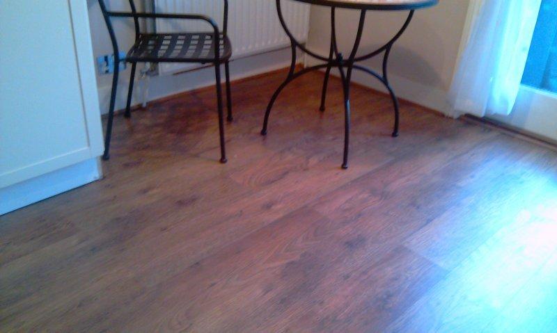Incredible Kitchen Laminate Flooring 800 x 479 · 49 kB · jpeg